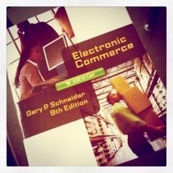 ecommerce book